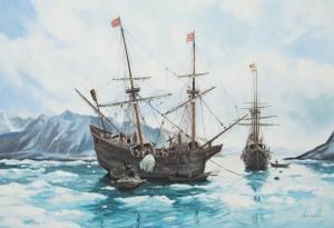 afb-willem-barentsz-spitsbergen